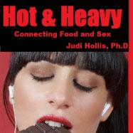 Hot & Heavy, Judi Hollis