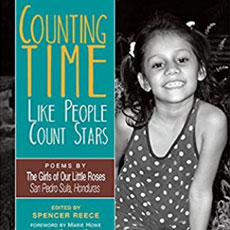 Counting Time Like People Count Stars